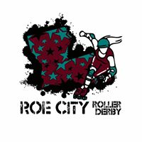 Roe City Rollers