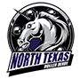 North Texas Roller Derby